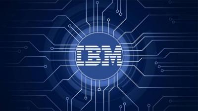 IBM: Καλύτερα των εκτιμήσεων τα έσοδα του α' τριμήνου 2021 - Στα 955 εκατ. δολάρια τα κέρδη