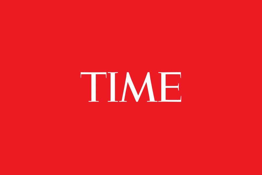 Time: Η Ινδία ενέκρινε νόμο «εμπνευσμένο» από μια αντι-μουσουλμανική θεωρία συνωμοσίας