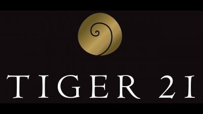 Το γκρουπ μεγιστάνων «Tiger 21» συσσωρεύει μετρητά εν μέσω κορωνοϊού