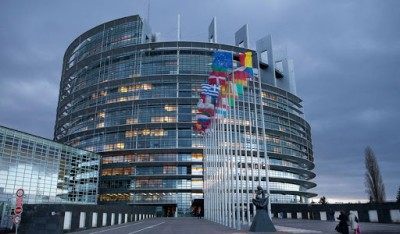 Το Ευρωπαϊκό Κοινοβούλιο καταδικάζει όλες τις μορφές ρατσισμού, μίσους και βίας
