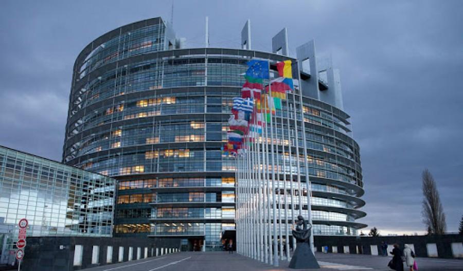 Προς πώληση η IBG έναντι 70-80 εκατ. ευρώ με δέλεαρ την τραπεζική της άδεια - Ποιοι οι μνηστήρες
