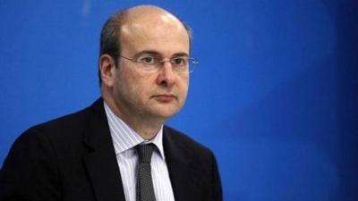 Χατζηδάκης (ΝΔ): Ο ΣΥΡΙΖΑ θα υποστεί στρατηγική ήττα στις εκλογές - Οι Έλληνες θα τιμωρήσουν τη δημαγωγία και τα ψέματα