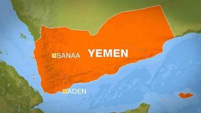 Υεμένη: Οι Χούτι κέρδισαν έδαφος το 2020 - Τι αναφέρει έκθεση του ΟΗΕ για την εμπόλεμη χώρα