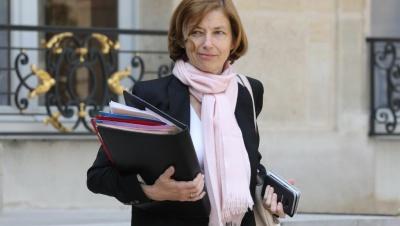 Parly (ΥΠΕΘΑ Γαλλίας): Η συγκυρία ευνοεί την επανέναρξη των διαπραγματεύσεων για τα πυρηνικά του Ιράν