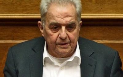 Φλαμπουράρης: Η ΝΔ και το ΠΑΣΟΚ παριστάνουν τους εισαγγελείς και τιμητές των πάντων