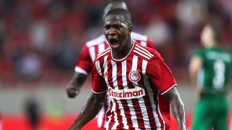 Ολυμπιακός-Λουντογκόρετς 1-1: Ο Αγκιμπού Καμαρά του κράτησε το αήττητο και τον στέλνει ζωντανό στη ρεβάνς (video)