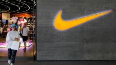 Η Nike κλείνει τα καταστήματά της σε πολλές χώρες, μεταξύ αυτών στις ΗΠΑ