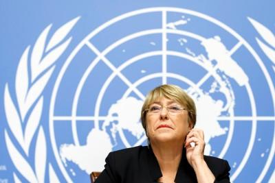 Ανήσυχος ο ΟΗΕ για τη σύγκρουση στο Nagorno-Karabakh – Ζητά επείγουσα εκεχειρία
