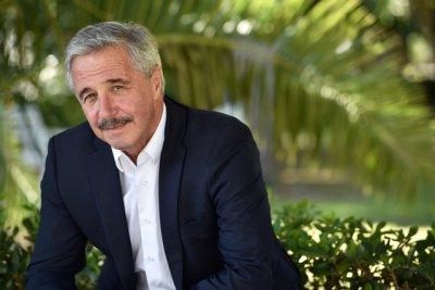 Ο Γιάννης Μανιάτης στο BN: Θα είμαι στο Β' γύρο για την προεδρία - Η κάλπη κρύβει εκπλήξεις