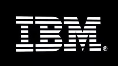 H IBM ετοιμάζει περικοπή 10.000 θέσεων εργασίας στην Ευρώπη
