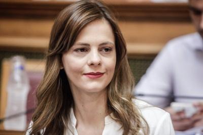 Συμφωνία με τους θεσμούς για τη διαδικασία της μονομερούς προσφυγής στη διαιτησία