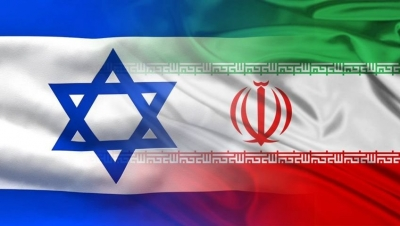 To Ιράν προειδοποίησε το Ισραήλ κατά οποιασδήποτε στρατιωτικής περιπέτειας