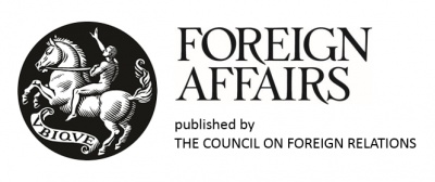 Foreign Affairs: Τι πρέπει να κάνει το NATO για να μην καταστεί «εγκεφαλικά νεκρό»
