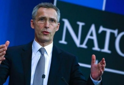 Stoltenberg (ΝΑΤΟ): Η ατζέντα της Συμμαχίας για το δόγμα άμυνας και ασφάλειας στη σύνοδο της 14ης Ιουνίου 2021