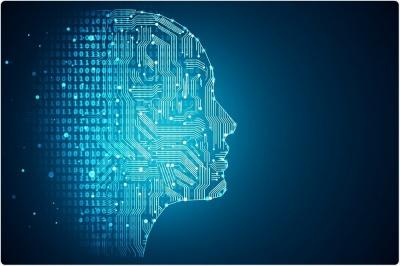 Η SAS Αnalytics επενδύει 1 δισ. δολάρια στην τεχνητή νοημοσύνη