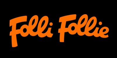 Οι «πατέντες» Γκότση για την Folli Follie που είχαν φέρει παραιτήσεις και καρατομήσεις στην Επιτροπή Κεφαλαιαγοράς