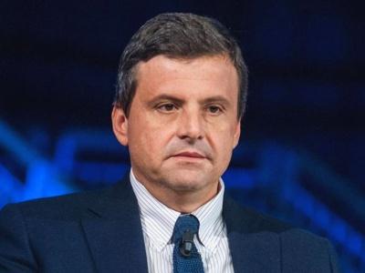 Calenda (Ιταλός υπ. Οικονομικής Ανάπτυξης): Απειλή για τη σταθερότητα οι εκλογές