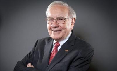 Γιατί ο Buffett επενδύει 100 δισ δολ. στην αγορά εντόκων γραμματίων του αμερικανικού δημοσίου;