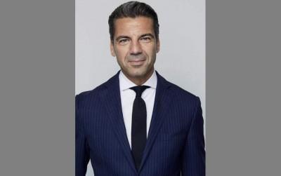 Σενάρια εξαγοράς της Ίντερ με ελληνικό ενδιαφέρον - Η BC Partners και ο ρόλος του προέδρου της Forthnet Νίκου Σταθόπουλου