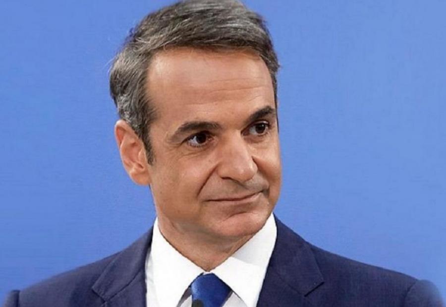FAZ: Η διαμάχη για το φυσικό αέριο στην Κύπρο γίνεται ολοένα και πιο επικίνδυνη