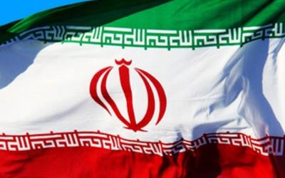 Ιράν: Ανησυχία προκαλεί ο μεγάλος αριθμός εν ενεργεία στρατιωτικών που επιθυμούν να είναι υποψήφιοι
