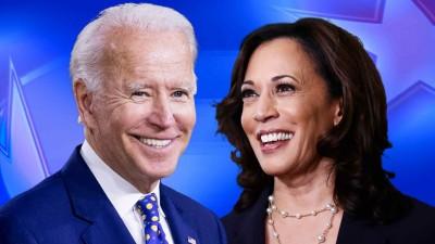 Πως αντέδρασαν οι ξένοι ηγέτες στη νίκη Biden - Τα θερμά συγχαρητήρια μηνύματα