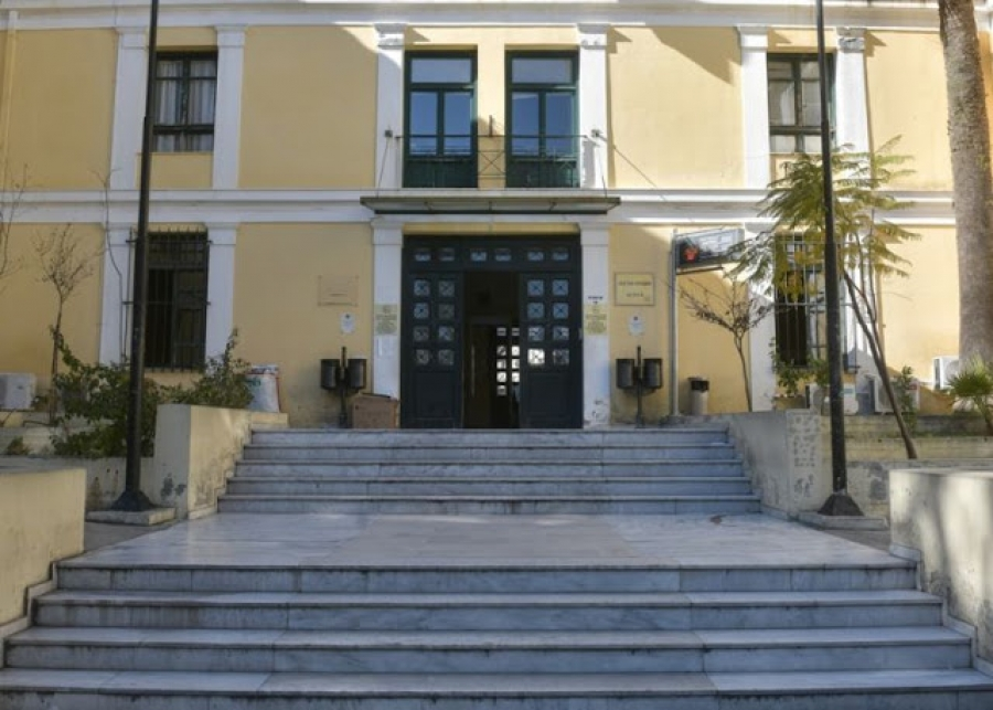 Στο μικροσκόπιο της Εισαγγελίας Αθηνών οι καταγγελίες Μπεκατώρου - Ξεκινά έρευνα