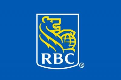 RBC: Κίνδυνος για ακούσια στρατιωτική σύγκρουση λόγω της αντίδρασης του Ιράν στις αμερικανικές κυρώσεις