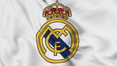Ρεάλ Μαδρίτης: Δεν θα παίξει στην… Premier League!