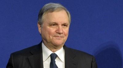 Visco (ΕΚΤ): Πρέπει να θέσουμε έναν σαφέστερο στόχο για τον πληθωρισμό