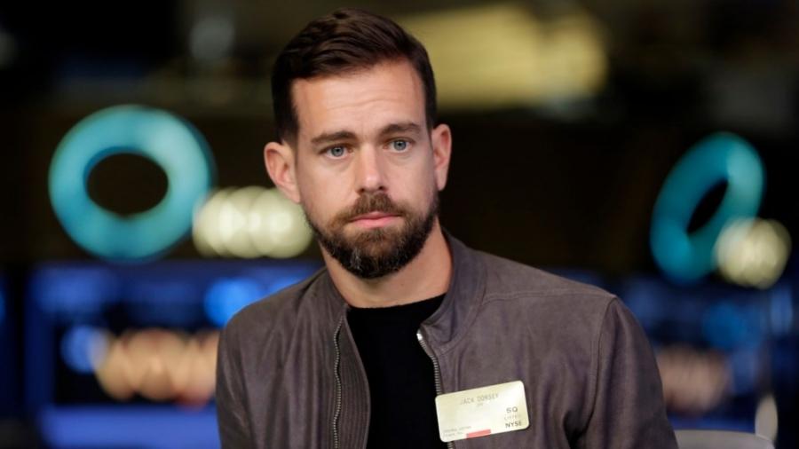 Jack Dorsey: Το Twitter θα ενσωματώσει το δίκτυο Lightning