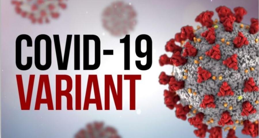 Covid: Παγκόσμια απειλή η παράλλαξη Δέλτα - ΗΠΑ: Ανέφικτος ο στόχος για τους εμβολιασμούς