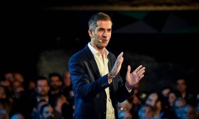 Δημοσκόπηση Alco για Αθήνα: Πρώτος με 38,3% ο Μπακογιάννης, δεύτερος με 11,8% ο Γερουλάνος
