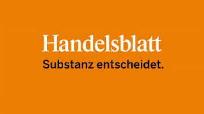 Handelsblatt: Η Κίνα επιδιώκει στενή συνεργασία με την ΕΕ στην κλιματική αλλαγή και το Ιράν - Αγκάθι στις σχέσεις το εμπόριο
