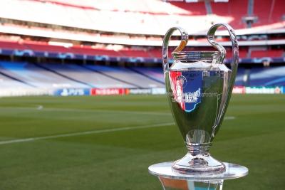 Champions League: Τα βλέμματα στο Μιλάνο και στον όμιλο - φωτιά
