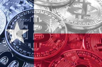 HΠΑ: Υπηρεσίες φύλαξης κρυπτονομισμάτων παρέχουν οι τράπεζες στο Τέξας