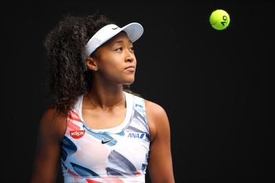 Naomi Osaka: Η πιο ακριβοπληρωμένη αθλήτρια πιθανότατα θα βοηθηθεί από την αποχώρησή της από το Roland Garros