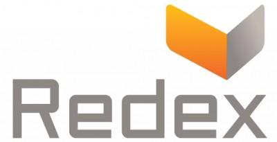 Redex: Ολοκληρώθηκε η επέκτασης του Βρετανικού Σχολείου St. Catherine's