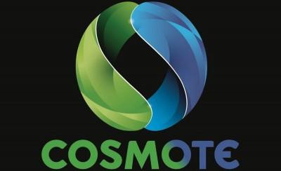 Η «Μηχανή του Χρόνου» επιστρέφει με νέα επεισόδια στο Cosmote History