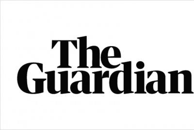 Guardian: Η μεγάλη ευκαιρία του Putin στη Μέση Ανατολή - Πώς εξυπηρετεί τον Ρώσο πρόεδρο η τουρκική εισβολή στη Συρία