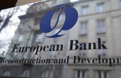 EBRD: Αλλάζει στρατηγική για την Ελλάδα τα επόμενα πέντε χρόνια – Έμφαση στον ιδιωτικό τομέα