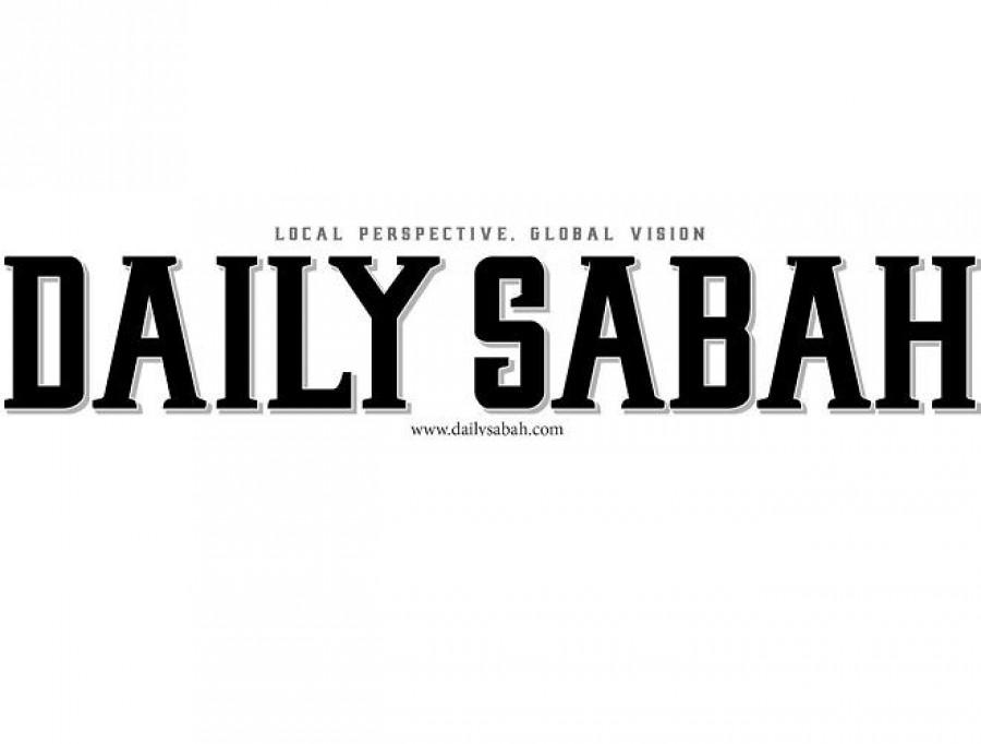 Daily Sabah: Αβεβαιότητες σχετικά με τη διατλαντική συμμαχία ΕΕ-ΗΠΑ μετά από 4 χρόνια Trump