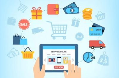 Αύξηση 14,2% στο ευρωπαϊκό ηλεκτρονικό εμπόριο το 2019, στα 636 δισ. ευρώ