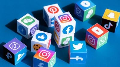 Ένα νέο κοινωνικό δίκτυο δημιουργείται ονομάζεται Frank κόντρα στο Facebook και το Twitter