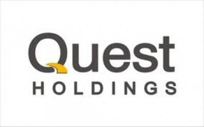 Μια ματιά στο εξάμηνο της Quest Συμμετοχών – Βελτίωση στα μεγέθη και δυνατότητα σημαντικής διαμονής κεφαλαίων