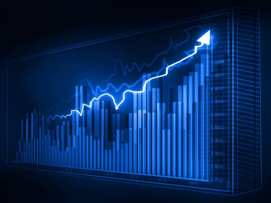 Ένα σενάριο από το κοντινό μέλλον – Αύξηση 50% με 70% στην μετοχή, deals με τις τράπεζες και ολλανδικός έλεγχος από 20%-30%