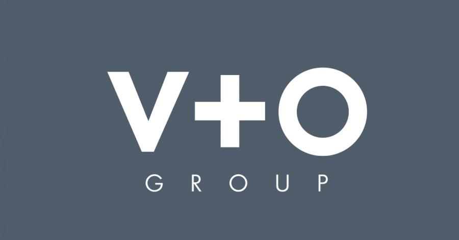 V+O: Τρία βραβεία για την Curious Ahead στα Social Media Awards