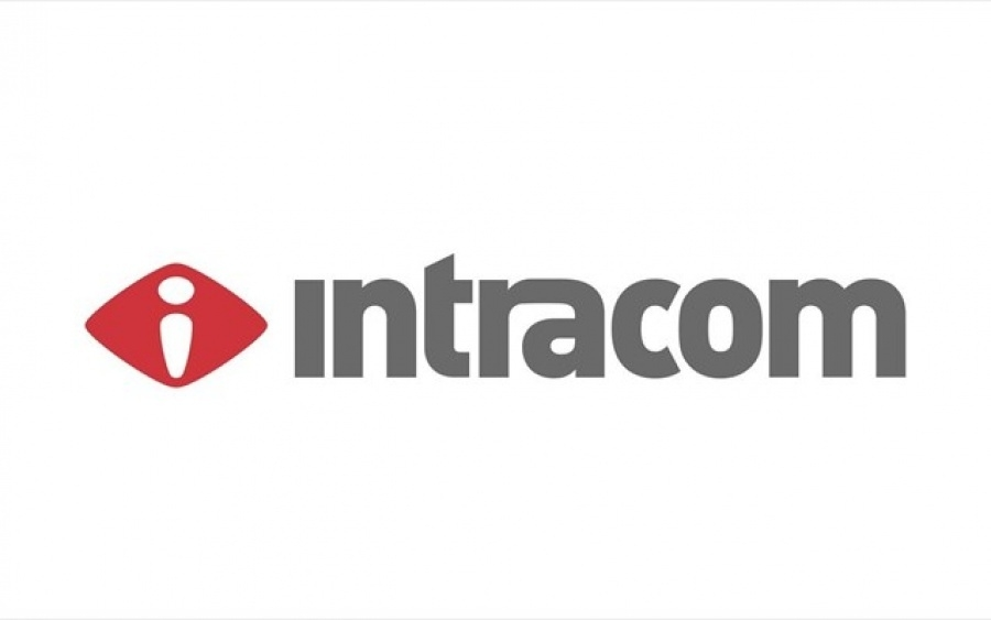 Intracom Defense: Χρηματοδότηση 3,9 εκατ. από ΕΕ για εξελιγμένο σύστημα επικοινωνιών