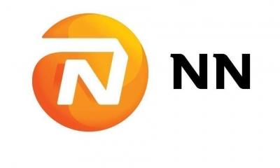 Όμιλος NN: Στα 1,9 δισ. ευρώ το λειτουργικό αποτέλεσμα για το 2020