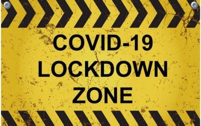 Η παγκόσμια απάντηση των κυβερνήσεων στον Covid με τα lockdowns αποδεκάτισε τη μεσαία τάξη
